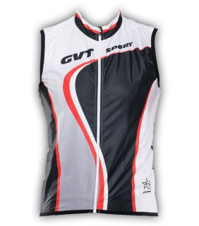 Gilet cyclisme Bike Performance