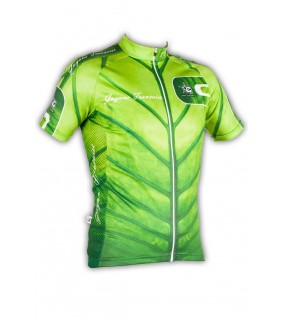 maillot-cycliste-homme-amazonie