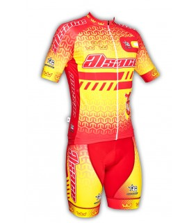 tenue-velo-gvt-alsace-cyclisme
